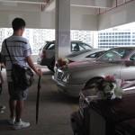 auto show1 JUL 2014